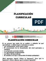 Taller Asist Tecn Planificación Curricular OK Inicial