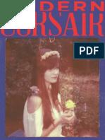 The Modern Corsair Issue #8