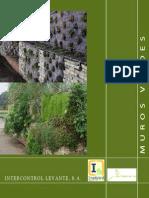 2008 _Muros Verdes-web
