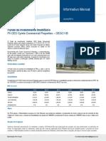 CEOC11B .pdf