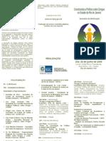 Folder+(Modelo)+-++++++Seminário+de+Mobilização
