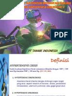 225093630 Herbesser Injeksi Slide