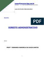 Adm Administrativo Marinela[1]