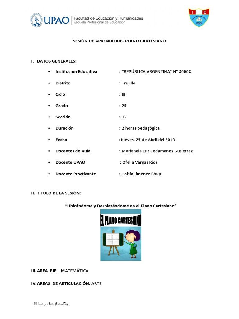 Sesion 1- Plano Cartesiano Jaisia (1)