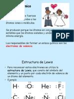 Secc2...10.- Enlace químico