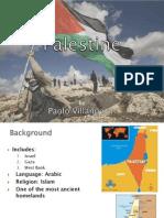 palestine 3 1