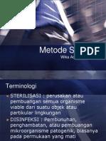sterilisasi 1