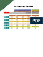 115579_tablas y Formulas Diversas