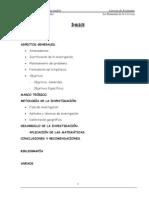 proyectocervezafinal1pdf-121028220506-phpapp02.pdf