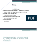 Marché Chinois (2)