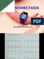 Bronchiectasis Csbrp 130111111739 Phpapp01