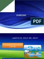 Expo Hidro