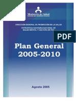 03 Plan General ESSM y CP