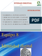 C32CM30-EQ#8-IDENTIDAD DIGITAL.pptx