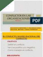 Conflictos y Liderazgo_sesion 11