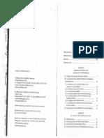 ABOSO, Gustavo Eduardo. Los Límites de La Autoría Mediata