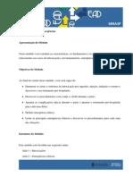 Modulo 4 - Eph1 Va