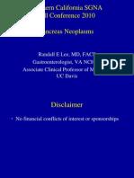 PancreasNeoplasmsSyllabus.ppt