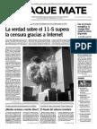 Jaque Mate Baja v7-1