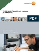 Laboratorio de Calibracion.pdf