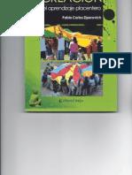 TÉCNICAS  RECREATIVAS DE ZIPEROVICH (3).pdf
