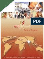 Nri Gujarati Classified Matrimonial Real Estate WGC Tourism Chicago NRG Gujarat Business Company Exporters Catalog