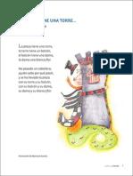 Articles-23522 Recurso PDF