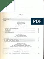 CARRANZA TAGLE, Horacio a. Introducción Al Concurso de Delitos