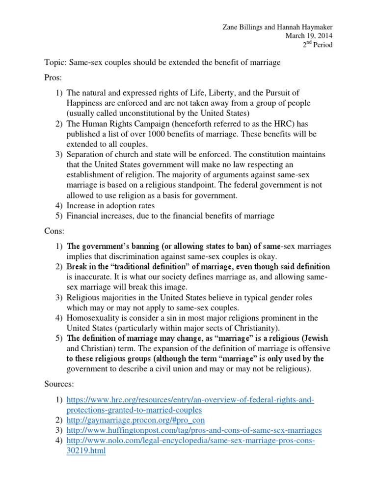apa reference page date format