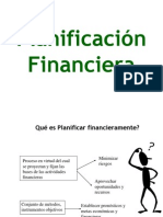 Planificacion Financiera II-lucy 2
