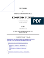 The Works of the Right Honourable Edmund Burke, Vol. 10.pdf