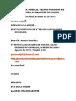 H-A LA MUJER- Version Final- Feb 27 de 2013