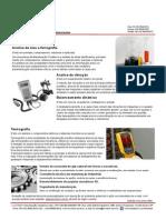 Folder Llu-tech Impressão2