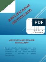 Amplificador sintonizado (1) (1) (1)