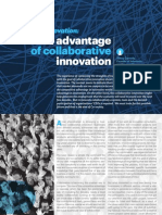 co-society-advantage-collaborative-innovation_harvard-business-review (1).pdf