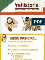 prehistoria-