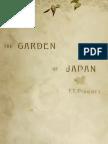 niwaki pruning training and shaping trees the japanese way pdf