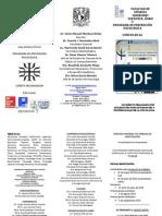 Folleto 4 Congreso.pdf