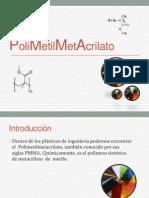 PMMA_expo (2)