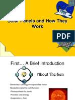 solar-panels-130113033853-phpapp01