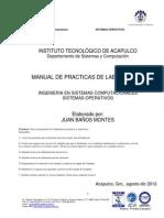 FormatodePracticasJBMsistemas Operativos Para Alumnos