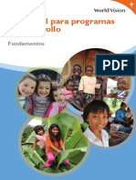 Handbook Development Programmes Spanish (2)
