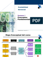 02. CG Semana1 Conceptos Fundamentales