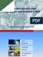 Sesi 4- Kebijakan Keuangan Akses Umkm -Yogyakarta