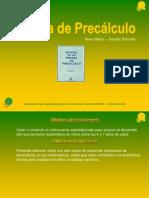 precalculoparaenviar.pdf