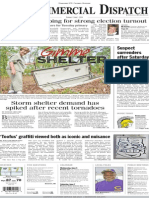 The Commercial Dispatch EEdition 6-1-14