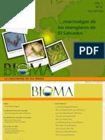 Bioma 10 Agosto 2013