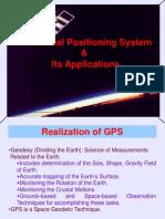 GPSSS