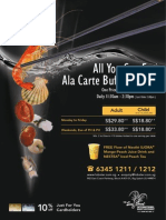 Buffet Website PDF (Apr 2013) FA