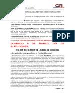 4 Indicaciones Testigos Electorales (3)
